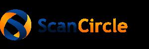 scancircle