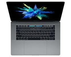 sell-apple-macbook-pro