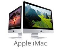 Sell Apple iMac