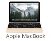 Sell Apple MacBook