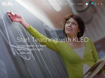 kleo_e_learning_02