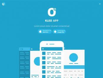 kleo_mobile_app_new