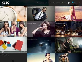 kleo_portfolio